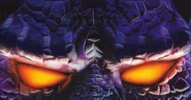 Blizzard анонсувала ремастеринг StarCraft