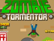 Катування над Зомбі