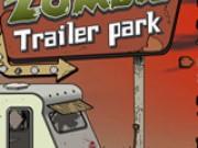 Зомбі Парк Трейлерів