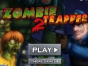 Мисливець на Зомбі 2