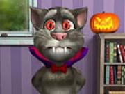 Том Хэллоуин