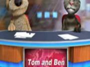 Том на Студии