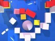 Demolition Pong v0.1.0 [Alpha] - гра на стадії розробки