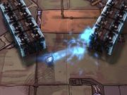 Caromble! v05.11.16 [Steam Early Access] - гра на стадії розробки - фото 4