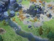 Northgard v0.1.4244 [Steam Early Access] - игра на стадии разработки