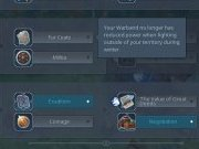 Northgard v0.1.4244 [Steam Early Access] - гра на стадії розробки - фото 3