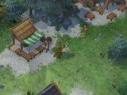 Northgard v0.1.4244 [Steam Early Access] - игра на стадии разработки - фото 4