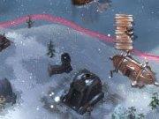 Northgard v0.1.4244 [Steam Early Access] - гра на стадії розробки - фото 5