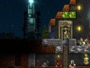 Craft The World  + 2 DLC - повна російська версія - фото 4