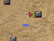 Creeper World 2: Redemption v0363 - повна версія - фото 4