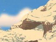 Caveman Craig 2 v1.2- повна версія - фото 3