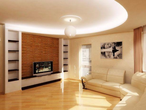 Ремонт квартир офисов домов дешево и надежно