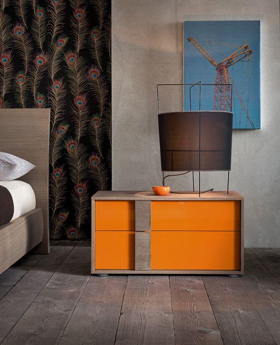 Покраска фасадов мебели Киев. Покраска деревянных изделий. - фото 2