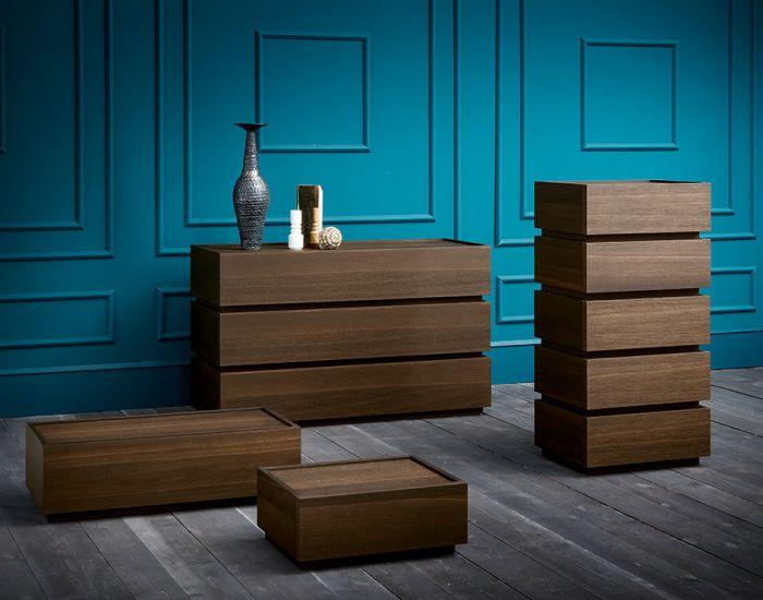 Покраска фасадов мебели Киев. Покраска деревянных изделий.