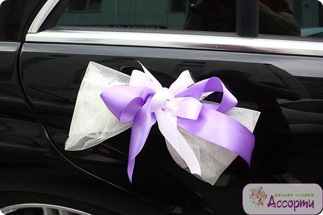 Сувенир в подарок своими руками на счастье любовь деньги удачу 8