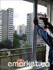 Регулировка и ремонт окон, дверей и роллет в Днепропетровске