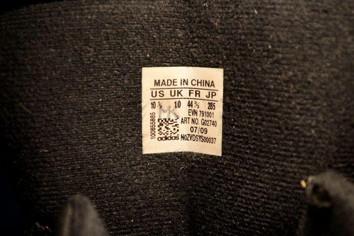 Головные уборы - купить модные аксессуары головные