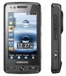 Моноблок Samsung M8800 Pixon Новий