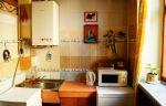 Квартира в центрі Львова подобово від власника