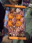 продаємо апельсин з Іспанії