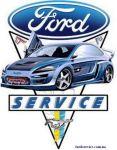 Разборка Ford, запчастини Ford, СТО Ford