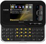В наявності Nokia 6760