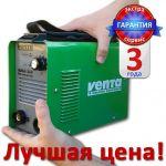 Зварювальний інвертор VENTA MMA-260