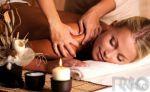 Акционные предложения по массажу и косметологии