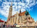 Туристичні та робочі візи в Польщу