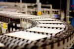 Вакансія на виробництві у Чехії