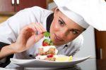 Вакансія кухаря