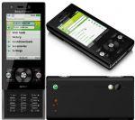 Sony Ericsson G705 Новий Смартфон