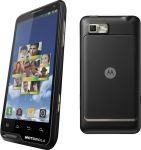 Motorola Motoluxe XT615 Новий Смартфон
