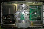 SUPRA STV-LC32350146 розборка