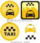 Яр Таксі