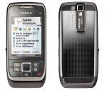Телефон Nokia E66 б.в.