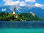 Бронювання готелів у Чорногорії