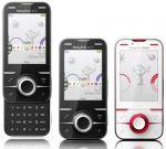 Новий Смартфон Sony Ericsson Yari
