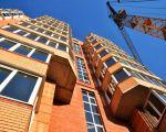 2-к Квартира в Ирпене новостройка без посредников