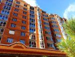 3-к Квартира в Ирпене новостройка ЖК КАРАТ