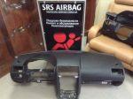 SRS-SERVICE Відновлення подушок безпеки!!!