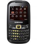 Samsung B3210 CorbyTXT Новий Телефон
