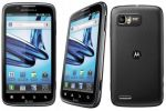 В наявності Motorola Atrix 2