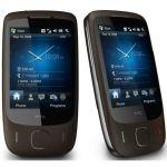 Смартфон Вітринний Htc Touch 3G T3238
