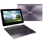 Asus Transformer Pad Infinity TF700T 64GB Gray Б. В.