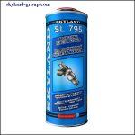 Очиститель инжектора SKYLAND SL 795 (1 л.)