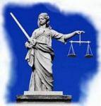 Адвокат. Цивільно - правові спори.
