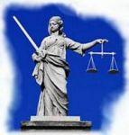 Юридичні послуги для всіх категорій громадян і підприємств