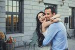 Весільний фотограф м.Бровари