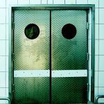 Двери для холодильных камер - фото 3